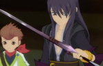 Tales of Vesperia Fell Arms Guide: how to get the best weapons in Definitive Edition