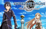 Bandai Namco details 'Sword Art Online: Fatal Bullet Complete Edition' and 'Sword Art Online: Hollow Realization - Deluxe Edition'