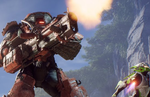 'This Is Anthem' Gameplay Series, Part 1: Story, Progression, and Customization