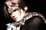 The Legend of Final Fantasy VIII Review