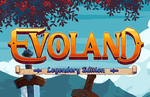Evoland: Legendary Edition coming to PlayStation 4, Xbox One, and Nintendo Switch in February