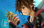 Kingdom Hearts 3 Photo Mission guide: how to complete all Moogle Photo Missions