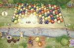 Kingdom Hearts 3: How to reach Hundred Acre Woods