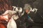 Final Fantasy XIV FanFest shows off new job, playable race, and announces release date for Shadowbringers expansion