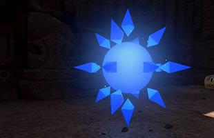 Kingdom Hearts 3 Battlegate Locations: all battlegates battle portals for unlocking secret reports