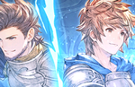 Granblue Fantasy: Relink no longer being co-developed with PlatinumGames