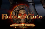 Skybound Games and Beamdog are bringing Baldur's Gate, Planescape: Torment, and other classic RPGs to consoles this year