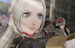 Fire Emblem: Three Houses set to release on July 26