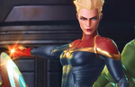 Marvel Ultimate Alliance 3: The Black Order releases Summer 2019 for Nintendo Switch