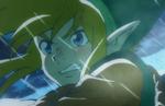 The Legend of Zelda: Link's Awakening Remake coming to Nintendo Switch in 2019