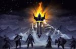 Red Hook announces sequel to Darkest Dungeon with Darkest Dungeon II