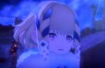 Square Enix shares screenshots for Tokyo RPG Factory's Oninaki