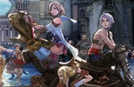 Square Enix details additions to Switch and Xbox version of Final Fantasy XII: The Zodiac Age, alongside new trailers