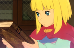 "Ni no Kuni II: Revenant Kingdom ""The Book of Wizards"" DLC launches on March 19"