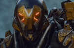 Anthem's progression system and itemization leave a lot to be desired
