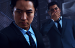 Sega's Judgment to offer subtitles for French, German, Italian, and Spanish