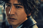 Judgment set to release on June 25 in North America and Europe