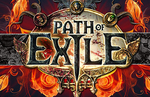 Path Of Exile releases for PlayStation 4 on March 26