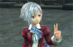 The Legend of Heroes: Trails of Cold Steel PS4 Review