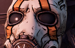 Gearbox Software announces Borderlands 3