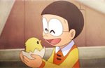Doraemon: Nobita's Story of Seasons will be released in Japan on June 13, first trailer published