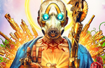 Borderlands 3 releases on September 13 for PlayStation 4, Xbox One, and Epic Games Store