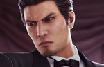 Yakuza Kiwami 2 announced for PC