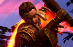 Torchlight Frontiers introduces the Railmaster Class