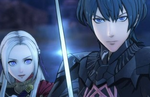Fire Emblem: Three Houses details characters, classes, gameplay, and more