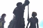 Dragon Dogma: Dark Arisen Switch Review