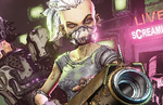 Borderlands 3 gameplay revealed in new trailer and livestream footage