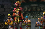 Final Fantasy X Al Bhed Primers guide: all primer locations for FFX and FFX-2