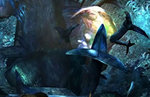 Final Fantasy X Celestial Weapons guide: the celestial mirror, best weapons and their abilities