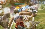 Final Fantasy XII: how to change party leader in The Zodiac Age