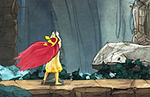 Child of Light II not currently in development