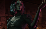 Vampire: The Masquerade - Bloodlines 2 introduces the Tremere Clan