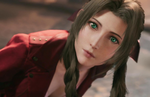 Final Fantasy VII Remake gets a new teaser trailer ahead of E3