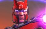 Marvel Ultimate Alliance 3: The Black Order showcases the X-Men in latest Trailer