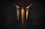 Larian Studios is teasing a new game on their website, potentially Baldur's Gate III