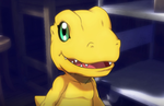Bandai Namco offers a look at Digimon Survive in new developer diary