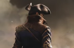 Greedfall set to launch in September, new Story Trailer