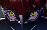 """Atlus reiterates that there are """"no plans"""" for Persona 5 The Royal on other platforms beyond PS4, details save game and DLC transfers"""