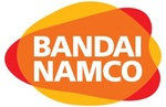 Multiple Bandai Namco RPGs Leak Ahead of E3 - Tales of Arise, Elden Ring, and Ni no Kuni Remastered