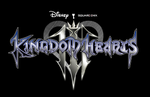 Kingdom Hearts III: ReMIND DLC launches this Winter