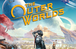 The Outer Worlds Release Date Revealed at Microsoft's Conference