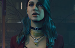 Traverse the beautiful world of Vampire: The Masquerade - Bloodlines 2 in new gameplay trailer