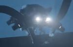 The Surge 2 - E3 2019 Trailer