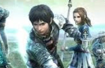 The Last Remnant Remastered announced for Nintendo Switch, out today