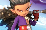 Dragon Quest Builders 2 free demo available on June 27; E3 Trailer