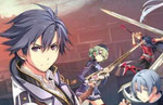 The Legend of Heroes: Trails of Cold Steel 3 Hands-On Impressions from E3 2019
